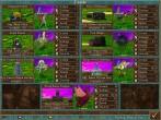 fairy-town-vcmi-0-98-2-units