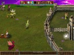 fairy-town-vcmi-0-98-5-siege