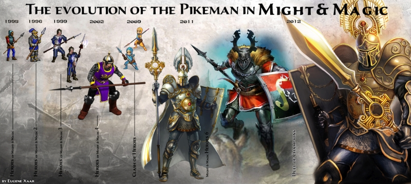 pikeman-might-magic