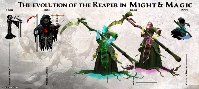 reaper-might-magic