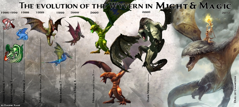 wyvern-might-magic