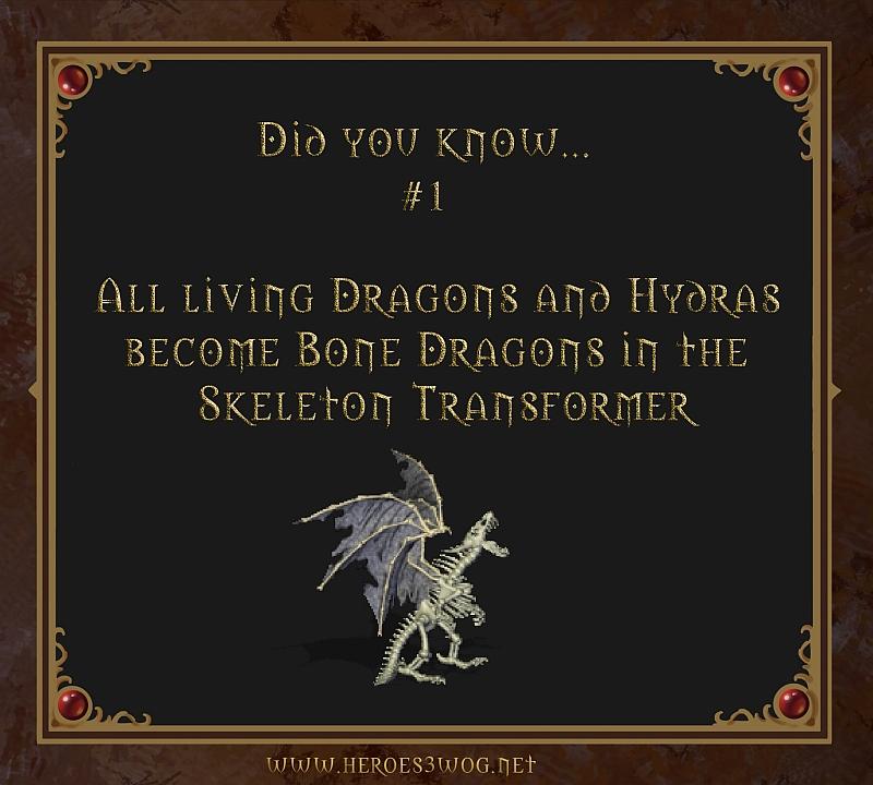 01_dragons