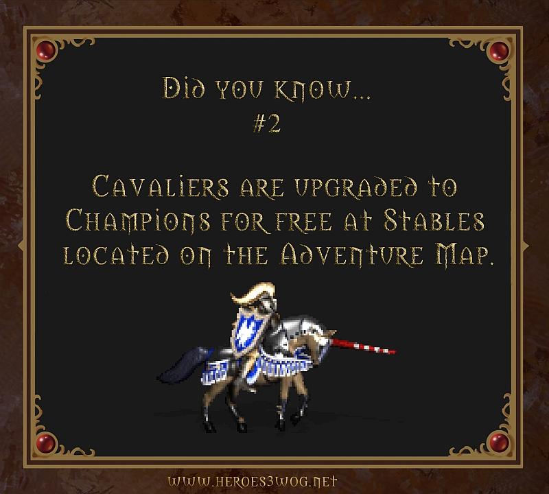 02_cavalier