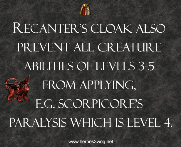 did-you-know-heroes-3-recanters-cloak