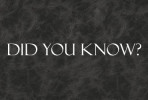 did-you-know-heroes-3-title