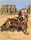 elder-sphinx