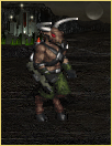 jump-soldier