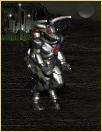 jump-troopers
