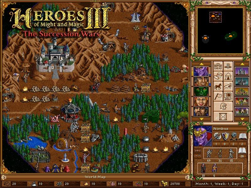 adventure-map-2