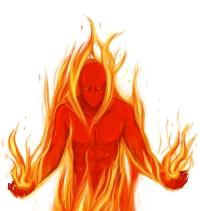 homm3___fire_elemental_by_jj_power-d47oz21