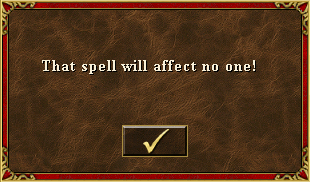 spell-no-affect