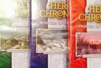 chronicles-title