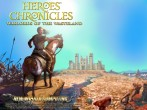 heroes chronicles