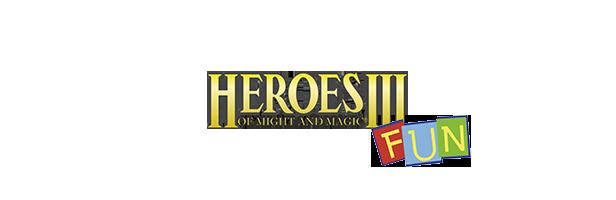 heroes-3-fun-2