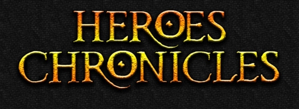 heroes-chronicles-title
