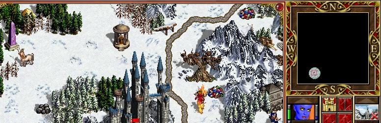 heroes3-xxl-maps