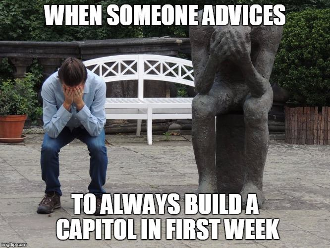 heroes_3_capitol_first_week
