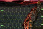 empire-3-title