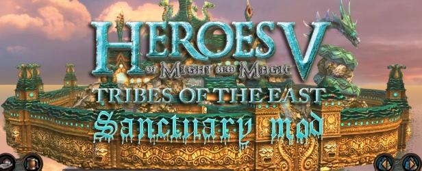 sanctuary-mod-heroes-5