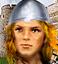 Hero_Tyris