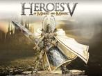 Heroes 5