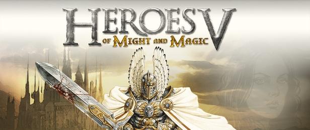 heroes-5-title