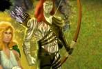 rampart-heroes-title