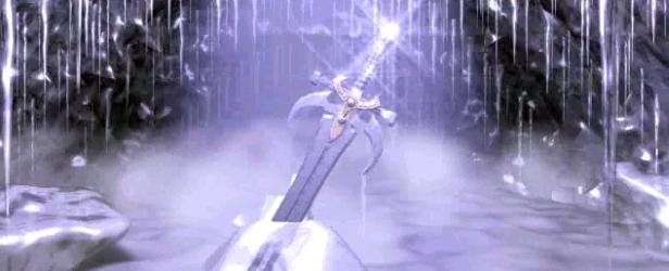 vori-sword-of-frost