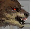 PIC_creature_haven_direwolf