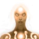 Alternative Creatures Mod Light Elemental