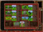 greenhouse-gameplay-1