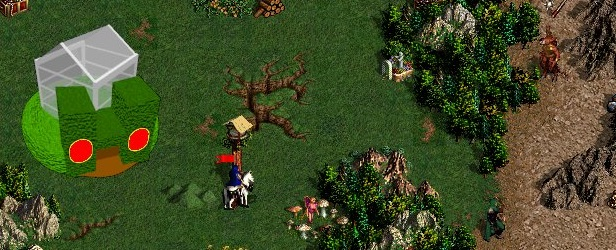greenhouse-gameplay-4-adventure-map-titlejpg