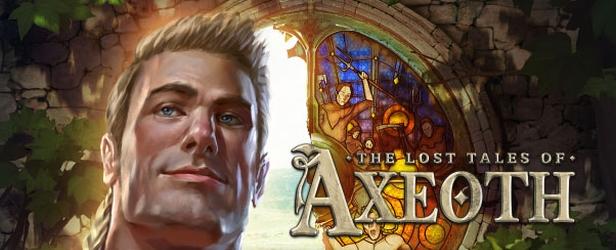 heroes-7-tales-of-axeoth