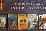 heroes-legacy
