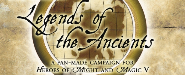 legends-of-the-ancients