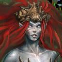 Alternative Creatures Mod neutral_mermaid