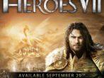 heroes-7