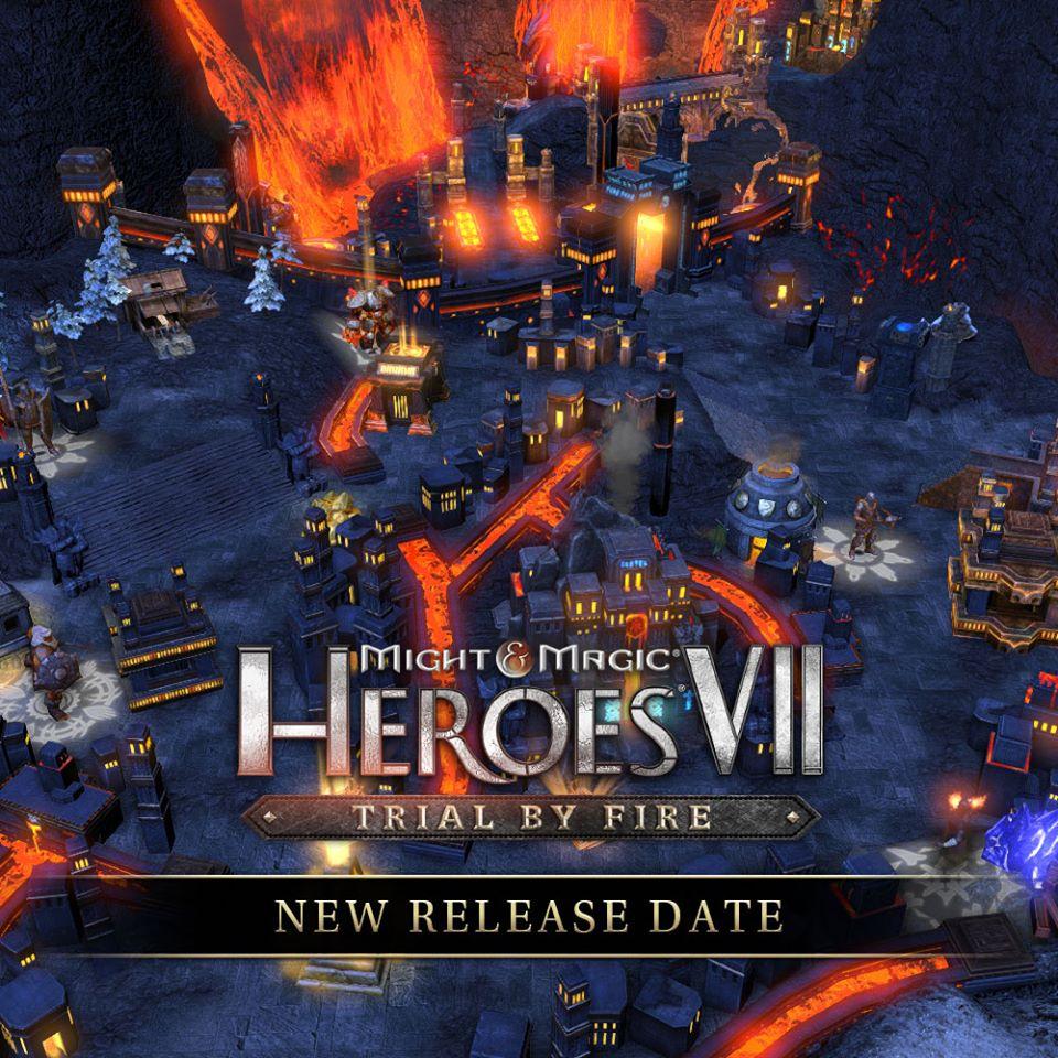 heroes-7-datadisk-info