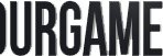 yourgames-logo