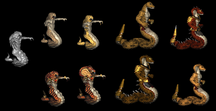 level-3-snakeman