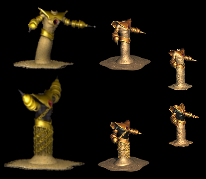 level-4-sand-spirit