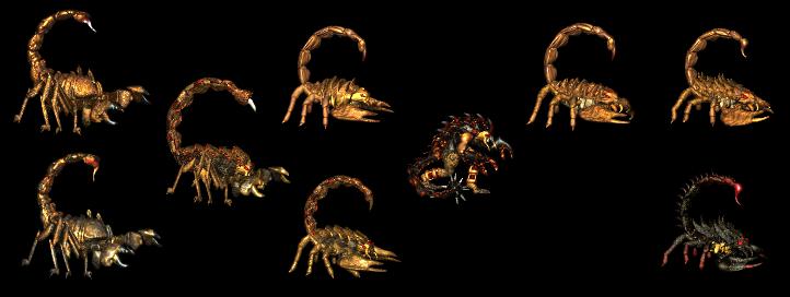 level-6-scorpion
