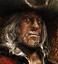 navigator-andal