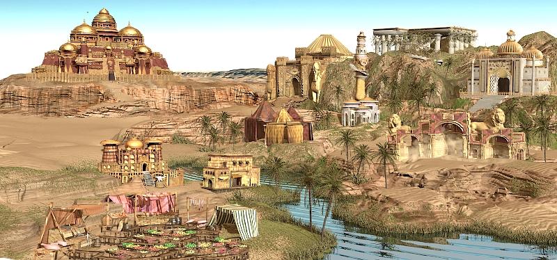 oasis-actual-town-screen