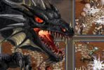 tdmm-dungeon-1-title