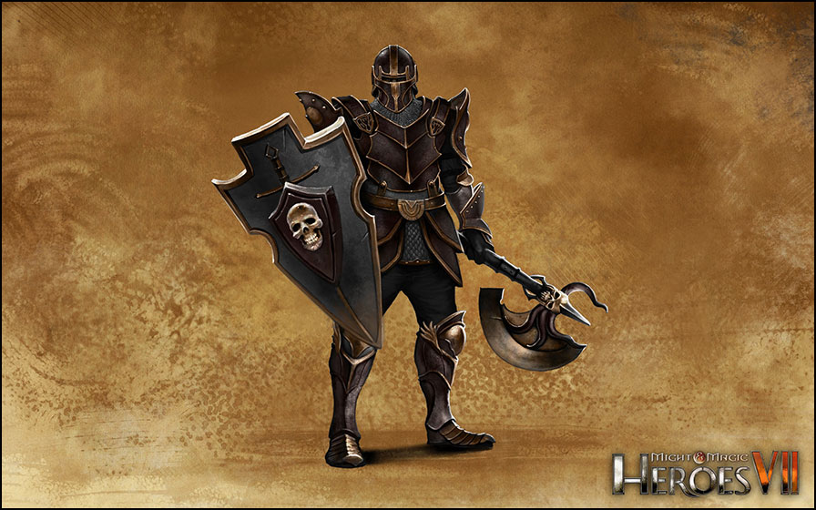 Fortress_Neutral_Black_Guard_Small
