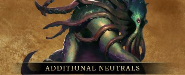 heroes-7-neutrals-title-kraken