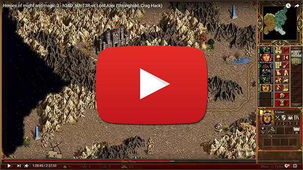 heroes-3-youtube