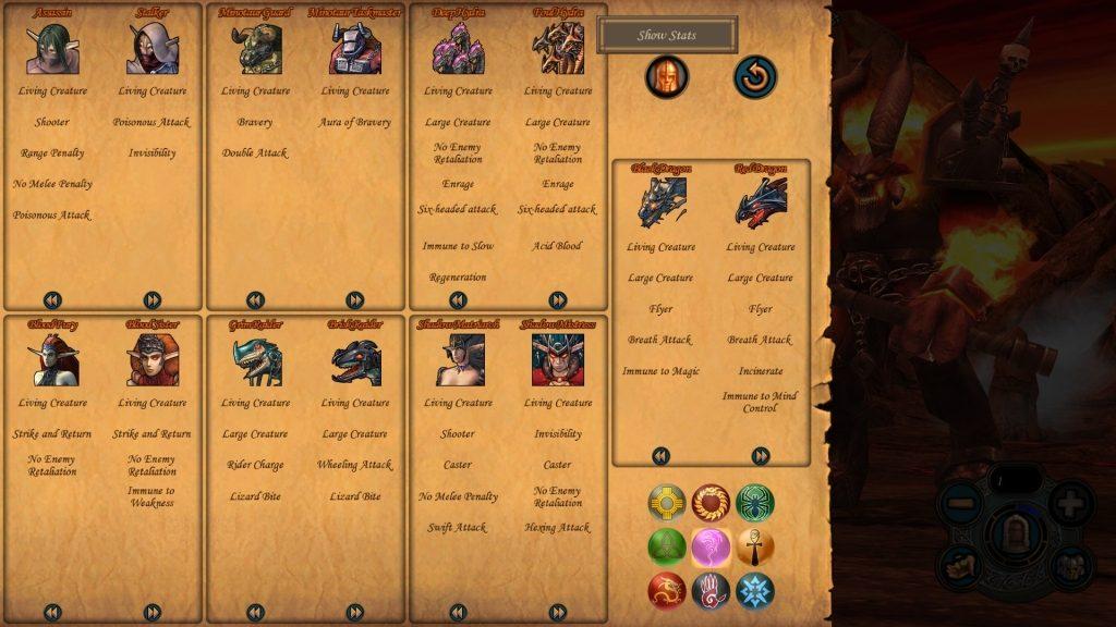 heroes-5-5-creaturepedia-2