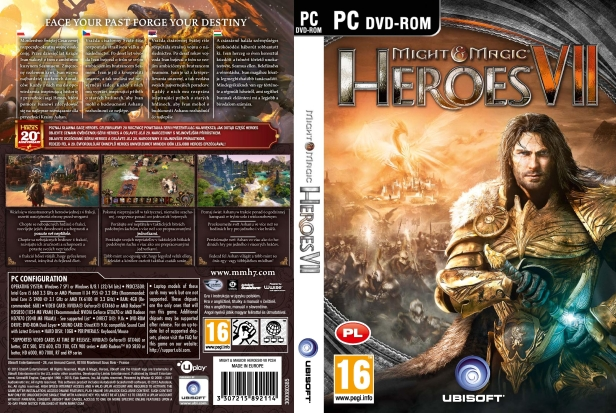 heroes-7-cover-mini